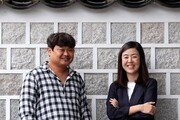 [이해리의 듀얼인터뷰] '타짜3'에 베팅한 감독·프로듀서, 그들의 이야기