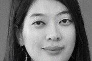 멈추지 못하는 사람들…'슬로 미디어 운동'을[광화문에서/김유영]