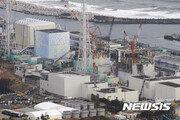 """日, 후쿠시마 오염수 국제공론화 시도하는 한국에 """"매우 유감"""" 항의"""