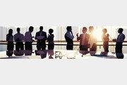 氣살리는 일터의 품격… 행복한 직원이 회사를 키운다