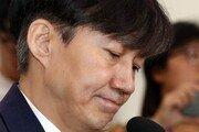 [단독]논문교수 아들에 '서울법대 센터 인턴' 허위증명서 발급