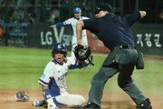 일본 꺾은 청소년 야구, 미국에 역전패… 11년만의 우승도전 실패
