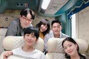 영화 '유열의 음악앨범' 11일째 100만↑…김고은·정해인 감사 인사
