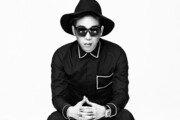 """MC몽, 3년만에 단독콘서트 연다…""""복귀? 이후 계획은 미정"""""""