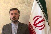 """이란, 비밀 핵활동 의혹 부인 """"IAEA, 일상적인 차원 방문"""""""