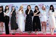 트와이스 23일 미니앨범…'12곡 연속' 흥행 도전장