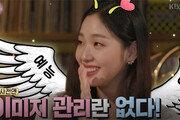 추락하는 지상파 장수 예능프로… 동시간대 타 채널 예능에 밀려