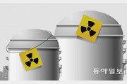 日 3일내 핵탄두 제조가능… 한국은 플루토늄 추출 길 막혀