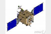 달 궤도선 발사 2022년 7월로…기술 한계에 또 미뤄져