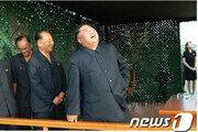 북한은 왜 대화에 다시 나설까…협상전략 구상 완료한 듯