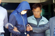 직장 선배 약혼녀 성폭행·살해 혐의 30대 사형 구형