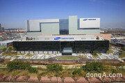 삼성바이오에피스, 중남미 최대 시장 '브라질' 진출…'베네팔리' 공급 개시