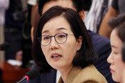 김현아 의원도 분양가 상한제 반대 입법…주거기본법 개정안 발의
