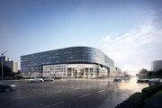 'DIMC테라타워', 다산신도시 지식산업센터 열풍 잇는다