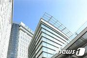서울대, 나경원 아들 연구 윤리문제 심의 착수…IRB 승인받지 않고 작성