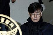 '폭행 논란' 손석희 JTBC 대표, 지난 6일 무고 혐의 등 검찰조사