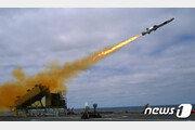 美해군, 中 견제용 신형 스트라이크미사일 태평양 투입