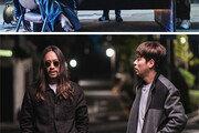 한국영화 '추석 대전' 승자는… 사극 빈자리, 코미디-액션-누아르 각축