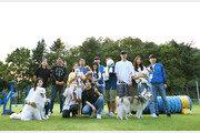 박시후-김희철이 반려동물과 함께 떠나는 캐나다 여행기