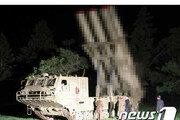 """英·佛, 북한 발사체 시험 규탄…""""유엔 안보리 결의 명백한 위반"""""""