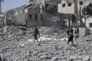 사우디 주도 예멘 공습으로 총 135명 사망