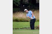 임성재, 아시아 선수 최초 PGA 신인상 수상
