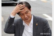 """""""조국 수사 멈추지 않는다""""…검찰, 추석 반납 강행군"""