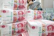 1~8월 대중국 해외직접투자 6.9% 증가…韓도 45.3%↑