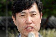 한국·바른미래, 조국 반대 '부산 연대' 결성…16일 기자회견