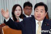 """""""3년새 탈북자 20% 감소""""…2017년 北 내부 통제 강화 영향인 듯"""