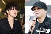 비아이 '마약 의혹' 수사, 연휴 후 본격화…양현석 '회유' 여부 조사