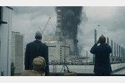 """[단독] HBO '체르노빌' 연출한 요한 렌크 감독 """"유사한 비극은 진행 중"""""""