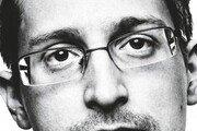 """스노든 """"AI로 개인 정보 위험… 단순한 기록 장치 아니다"""""""