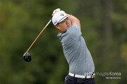 PGA 투어 신인왕 임성재, 첫 우승도 멀지 않았다