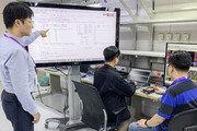 SKT-에릭슨, 국내 최초 '순 5G' 통신 성공