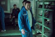 한국 영화 '한가위 3파전' '나쁜 녀석들'이 평정했다