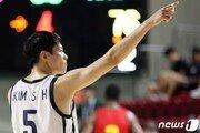 동아시아 프로농구 최강을 가린다…터리픽12 17일 개막