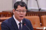 """통일부 """"비핵화 실무협상 재개 지원…남북·북미 선순환 강화"""""""
