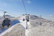 19/20 스키시즌 기지개…리조트 시즌권 판매 개시