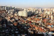 '박원순표' 청년주택정책 '허울' 뿐?…저소득층 혜택 적어