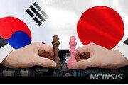 8월 日방문 한국인 48% 감소…日수출규제·화이트리스트 제외 영향탓