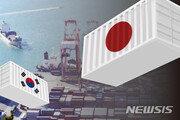 [속보]정부, '日백색국가 제외'…韓기업 11곳만 지금처럼 수출