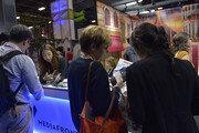 미디어프론트, '2019 IAAPA EXPO EUROPE' 참가해 유럽시장 공략