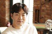 이종혁, '트레드스톤'으로 할리우드 진출…한효주도 출연