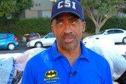 예일대 경제과 나온 월가 은행가 → LA 노숙자 전락한 사연은?