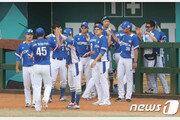 야구, 2022년 항저우 아시안게임 정식종목 잔류