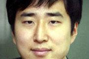 """연금개혁 앞의 佛 시민들 """"싫지만… 결국 가야할 길""""[광화문에서/김윤종]"""
