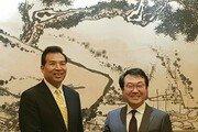 지난주 한중 이어 20일 한미 북핵대표 협의…북미협상 임박?