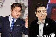 """강병규, '성스캔들' 논란 양준혁 저격 """"양불신…잘 좀 하지 그랬냐"""""""
