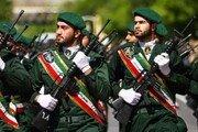 수틀리면 대통령도 폭행…'정부 위의 정부' 이란 혁명수비대의 정체는?